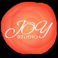 Joy Studio