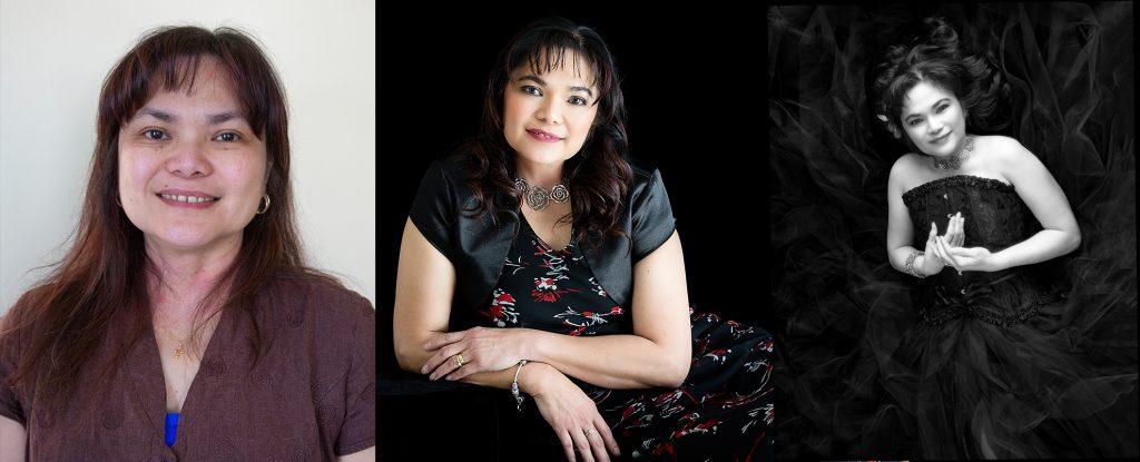 Joy Studio-Transformations through portrait photography