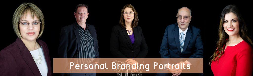 Joy Studio Personal Branding pricing banner