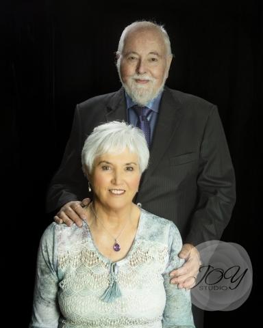 Joy Studio - Family Portraits