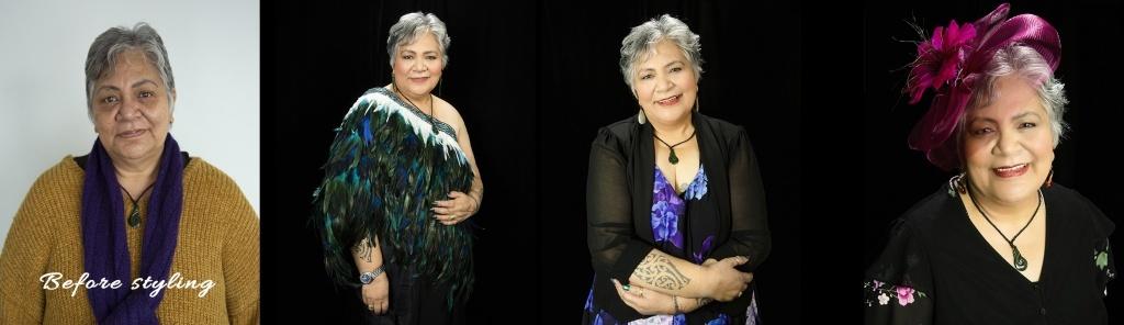 Joy Studio - Laurayne's story